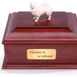 Кремация животных: последнее проявление заботы о питомце