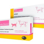 Синулокс для кошек: надежное средство от болезнетворных бактерий